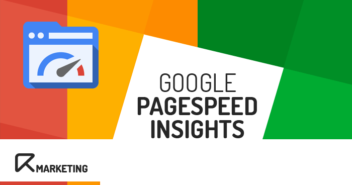 google pagespeed insights errores