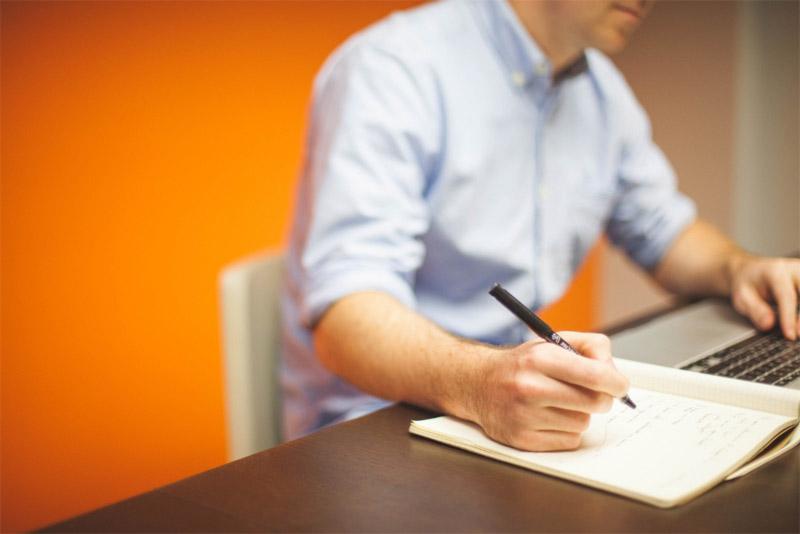textbroker para redactor freelance