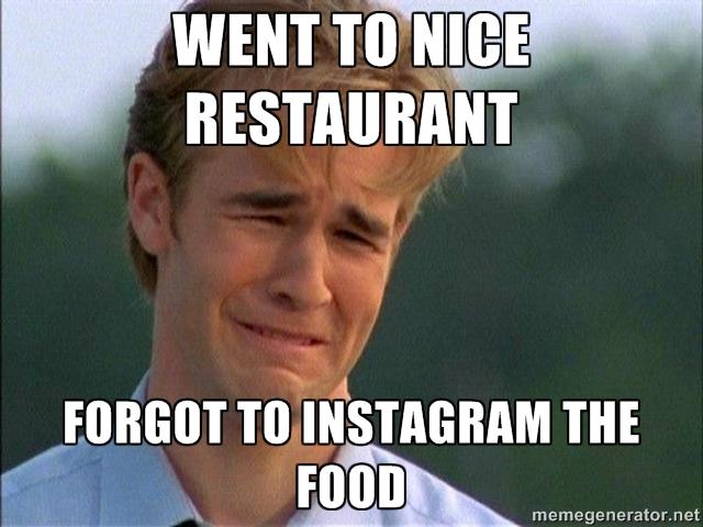 instagram meme dawson