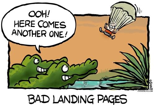 landing_comic