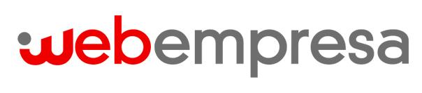 webempresa hosting rápido