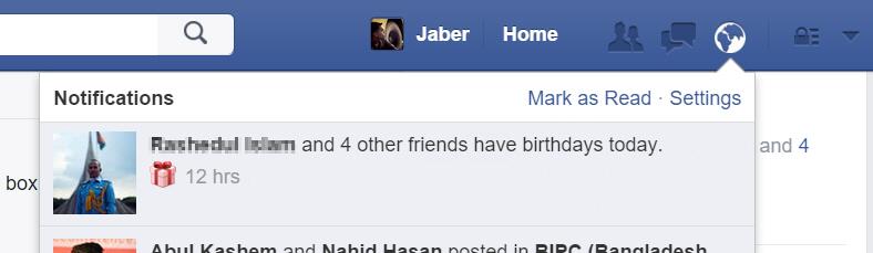 cumpleaños-facebook