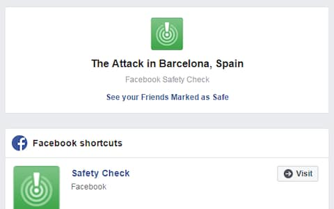 facebook-barcelona-terrorismo