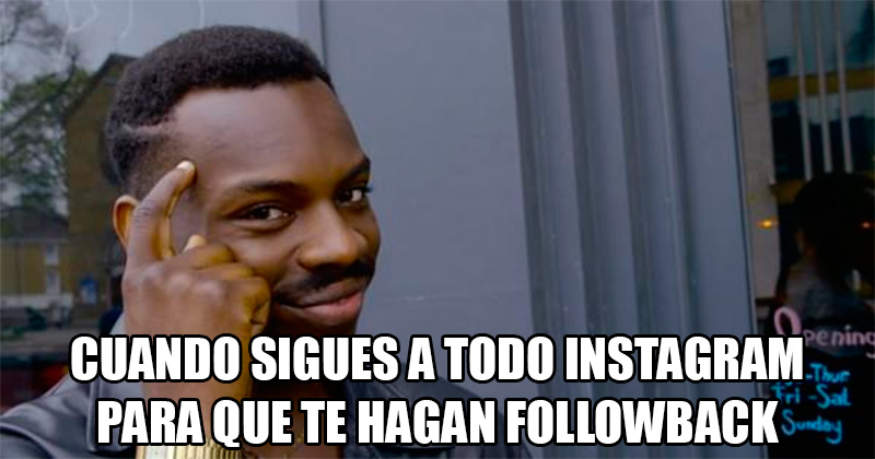 followback meme instagram