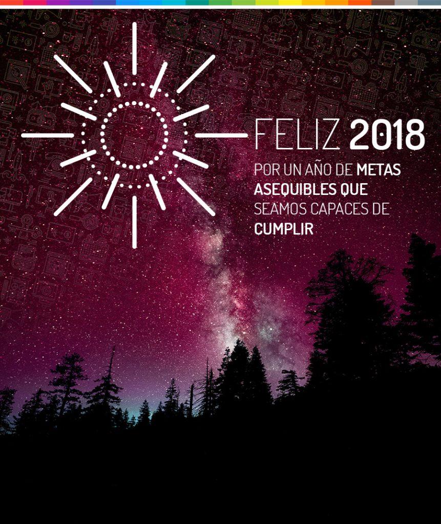 reydefine 2018