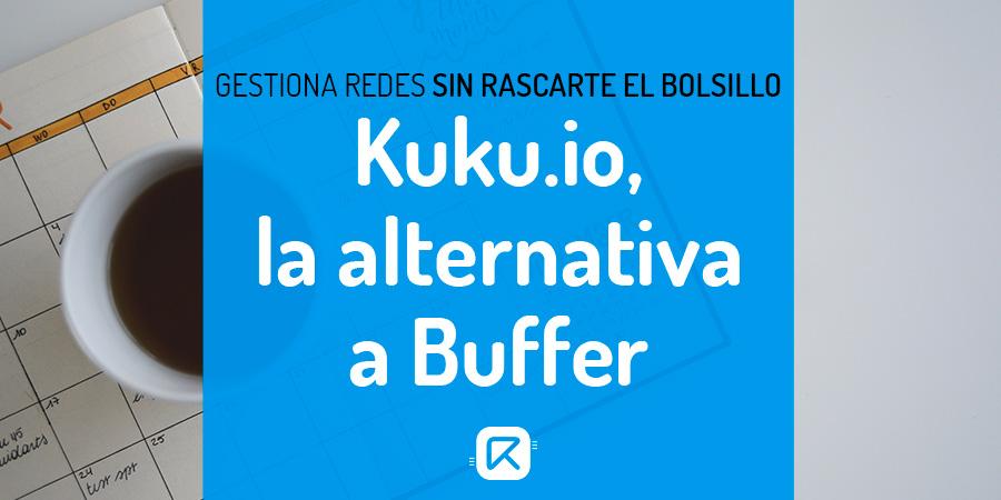 kuku-alternativa-buffer