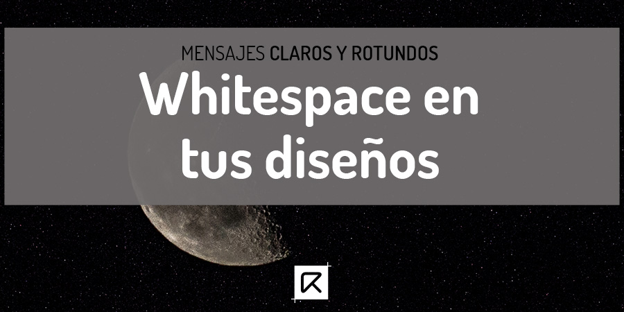 whitespace-cabecera