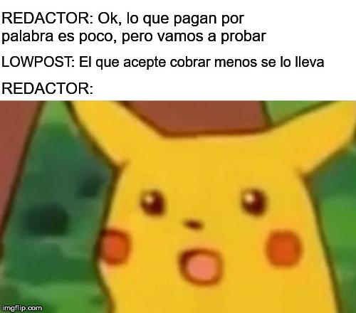 lowpost meme